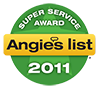 2011-Angies-List-Super-Service-Award Slider