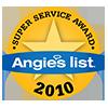 angies-2010 slider