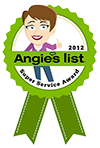 angies-list-seal-2012 slider