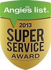 angies-list-super-service-2013 slider