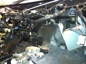 heater-core-rebuild2-300x223