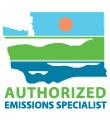 links_emissions[1]