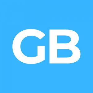 Placeholder GB